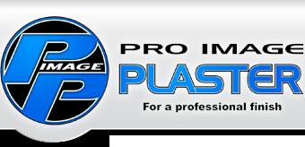 pro image plaster